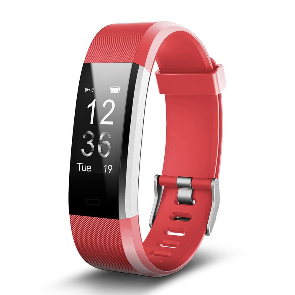ID115 Smart Wristband (3)