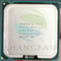 Original intel cpu core 2 duo e8300 slapn procesador (2.83 ghz/6 m/1333 mhz) de doble núcleo socket 775