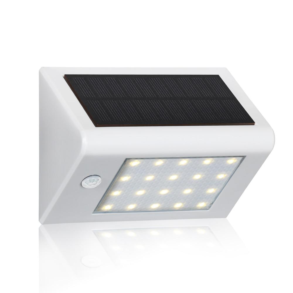 https://ae01.alicdn.com/kf/HTB1xZ17RVXXXXcYXVXXq6xXFXXX6/T-SUNRISE-20-LED-Outdoor-Verlichting-Zonne-energie-Lamp-Licht-Outdoor-Wandlamp-Waterdichte-Solar-Motion-Sensor.jpg