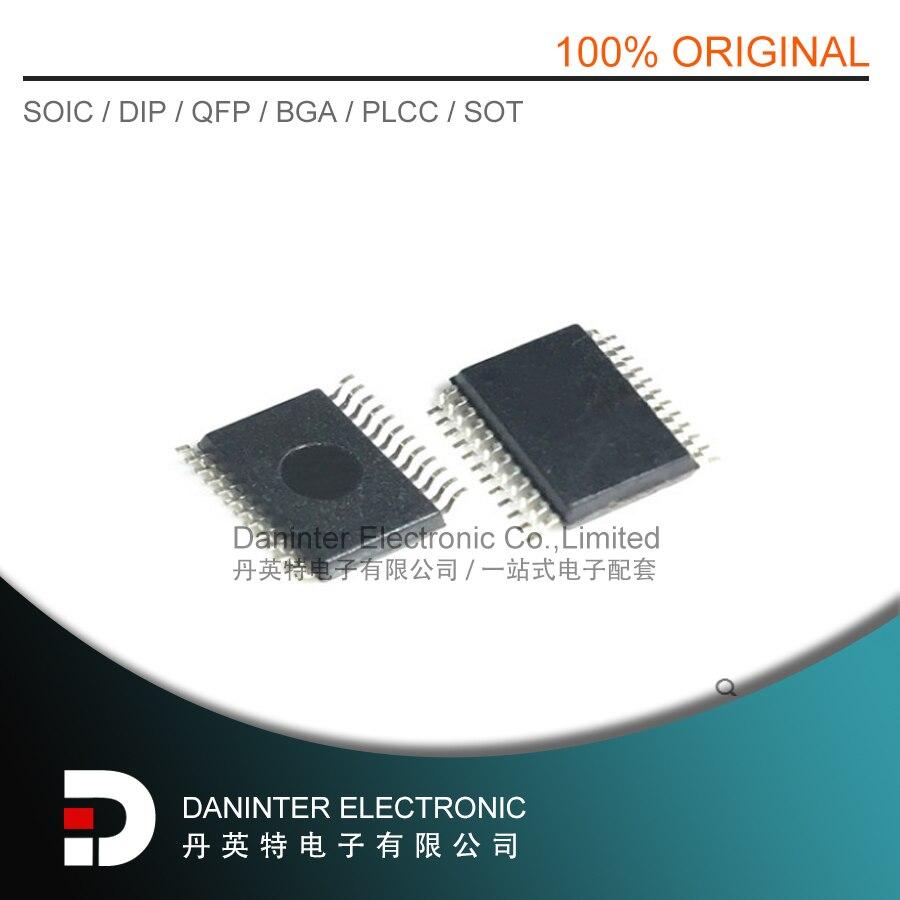Tda9887ts Tda9887 Ifpll Demodulator Circuit With Fm Radio