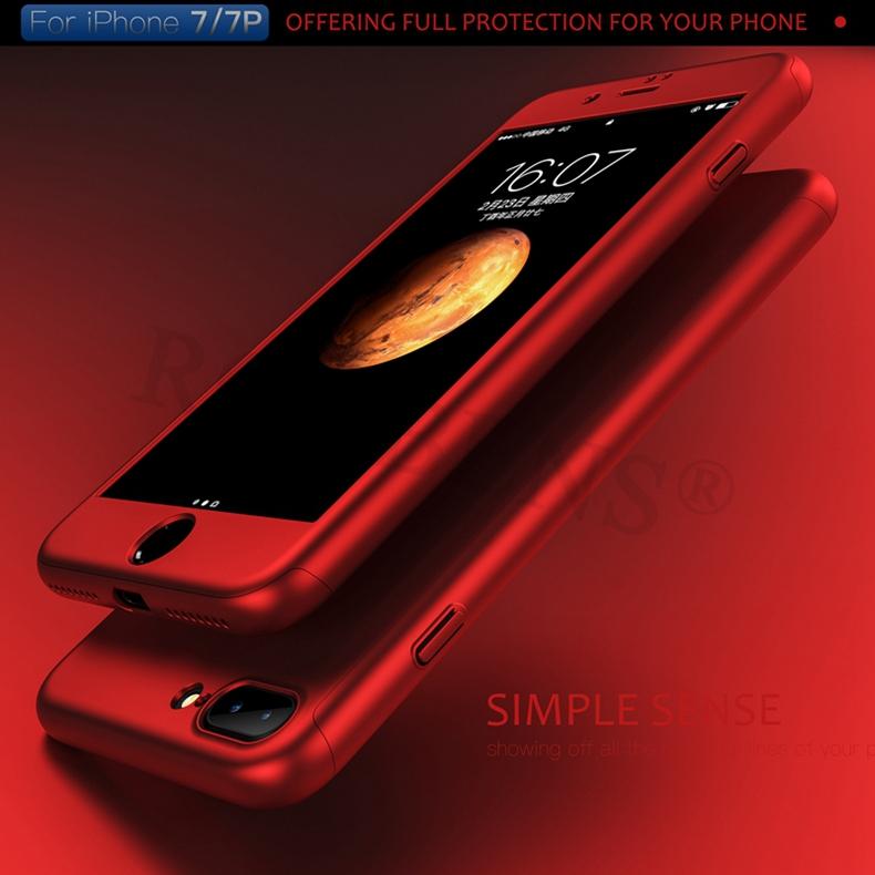 iPhone 7 Case (39)
