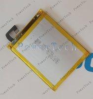 100 Original Vernee Mars Pro Battery Replacement 5 5inch Vernee Mars Pro Mobile Phone Battery