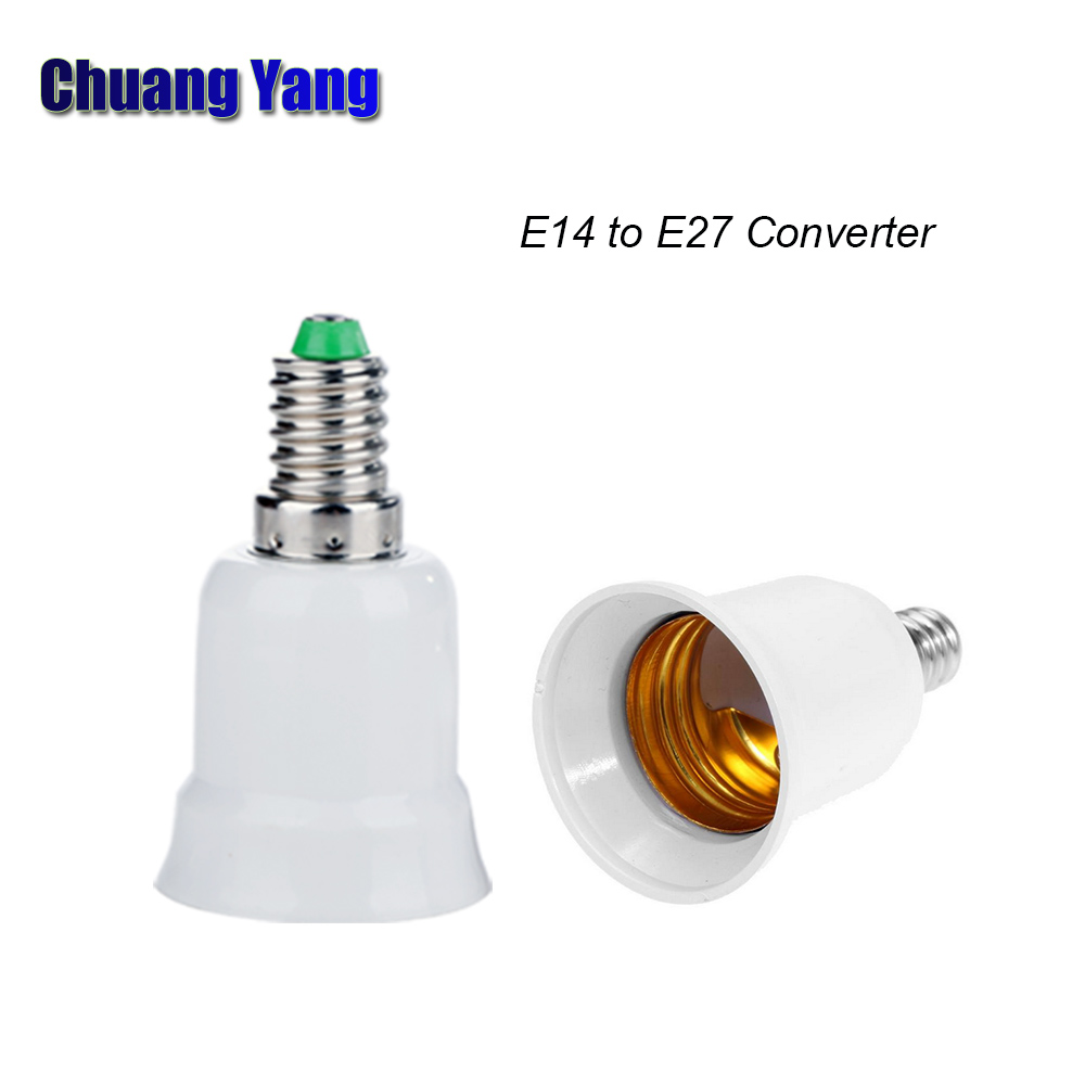 E14 E27 Adapter Fast Delivery E14 B22 Adapter In Bike Pro