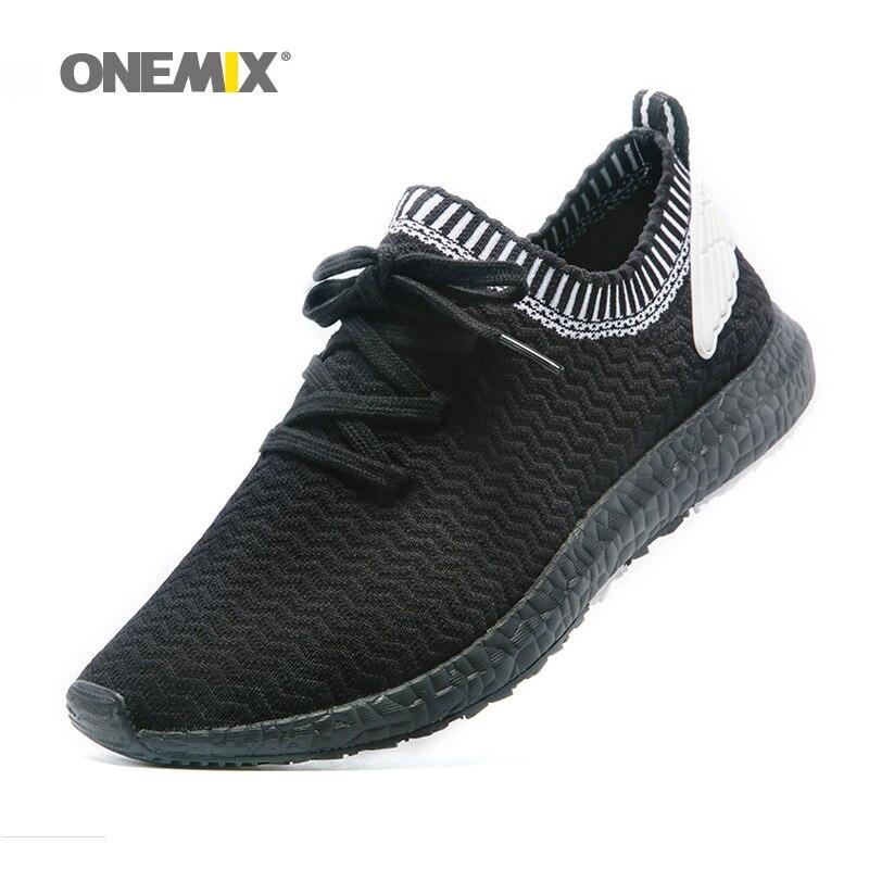 05c0acb54 بوتيان YOUNTH المنزل الرياضة السلع CO. ، LTDأنشئت في 2013.It ينطوي على  الأعمال من الأحذية في تصميم وتطوير والتصنيع ...