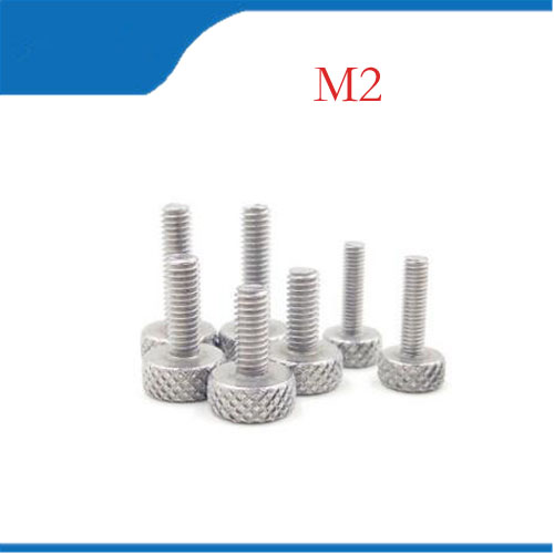 Top ++99 cheap products m2 4mm screw in ROMO