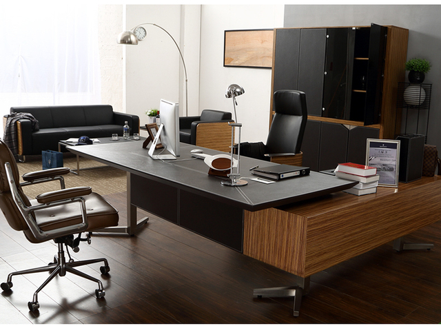 goodly for workstation desk with desks sale gorgeous home furniture corner office