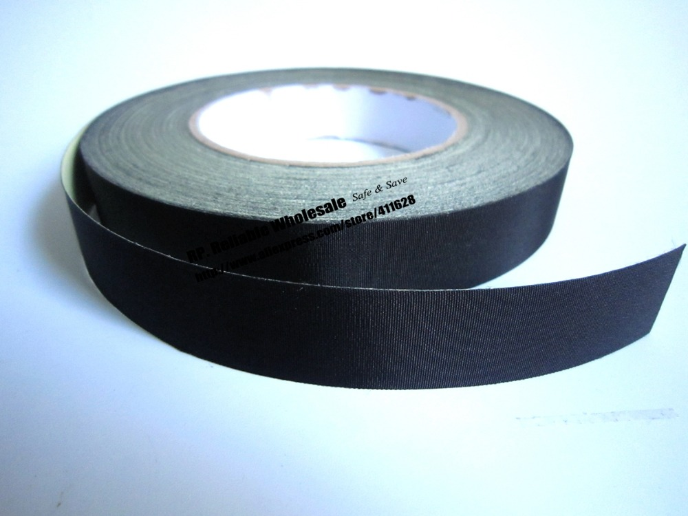 (16mm*30 Meters) Adhesive High Temperature Isolate Acetate Tape for Monitor Screen, LCD, Motor, Transormor  Repair