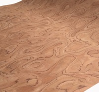 L 2 5Meters Wide 600mm Thickness 0 25mm Spherical Rosewood Veneer Skin Furniture Speaker Wood Veneer