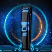 The new razor beard trimmer hair clipper for men trimmer mustache&body electric Original cutter hair cutting machine cutter