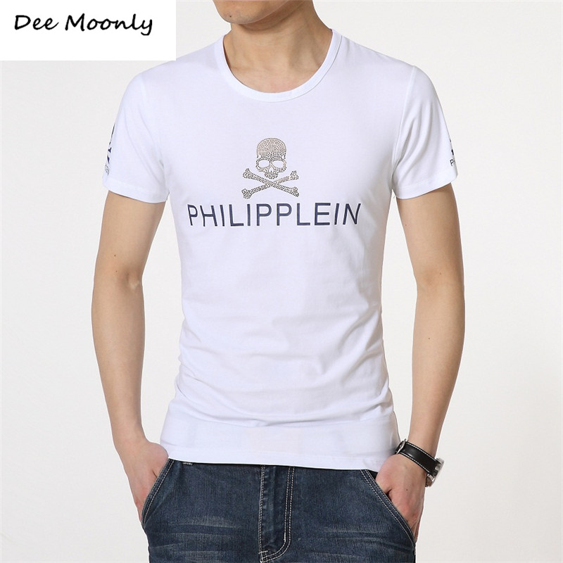 Buy 100 cotton top quality motorcycle t for Mens 100 cotton t shirts