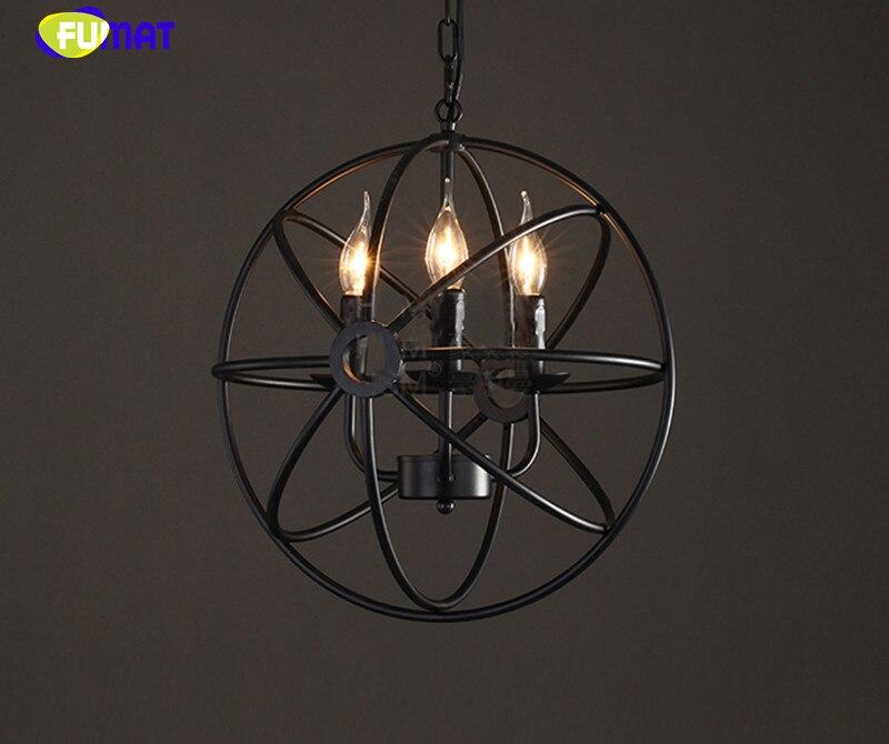 Suspension Luminaire Loft 17