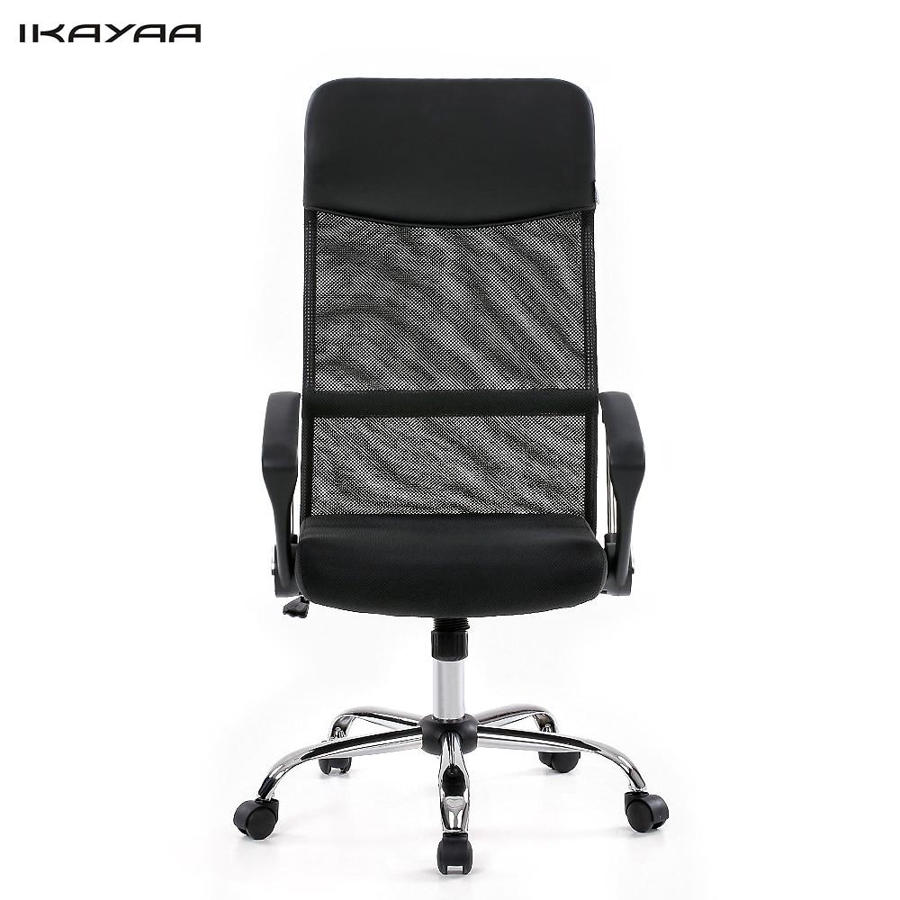 Online Buy Wholesale mesh ergonomic office chair from China mesh