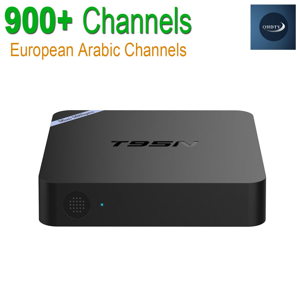 ФОТО Best IPTV Set Top Box Italy UK DE European IPTV Box For 3Months Spain Portugal Turkish Netherlands IPTV Tv Box Free Shipping