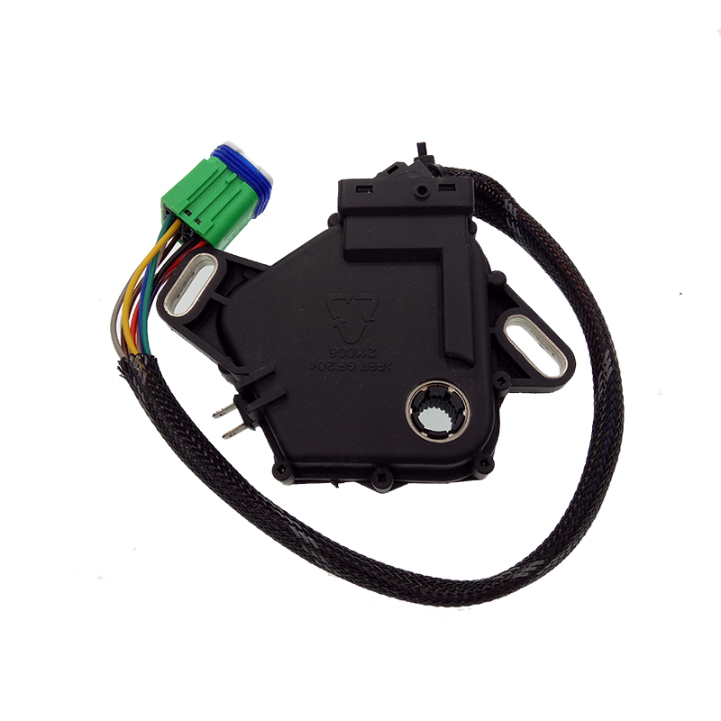 For PEUGEOT 307207508 font b CITROEN b font C4 C5 SKRZ AL4 Automatic Transmission MPLS Switch