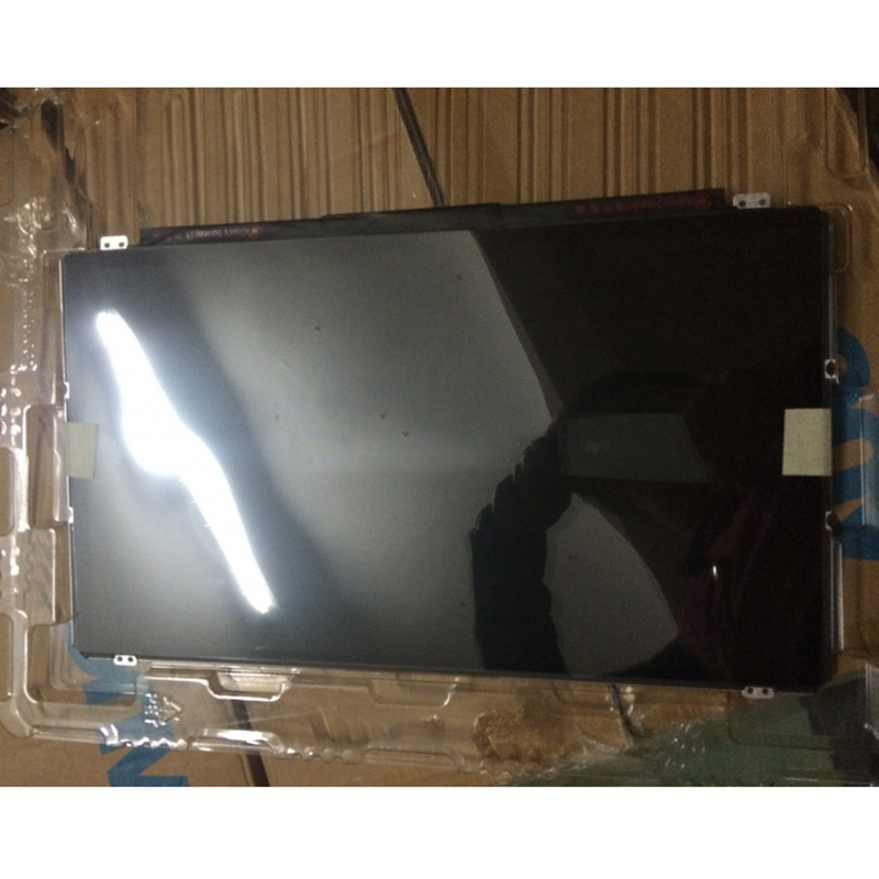 LCD Screen Display Panel B156XTT01.1 B156XTT01.0 For Lenovo S510P Z510 S510T For AUO 15.6 Inch все цены
