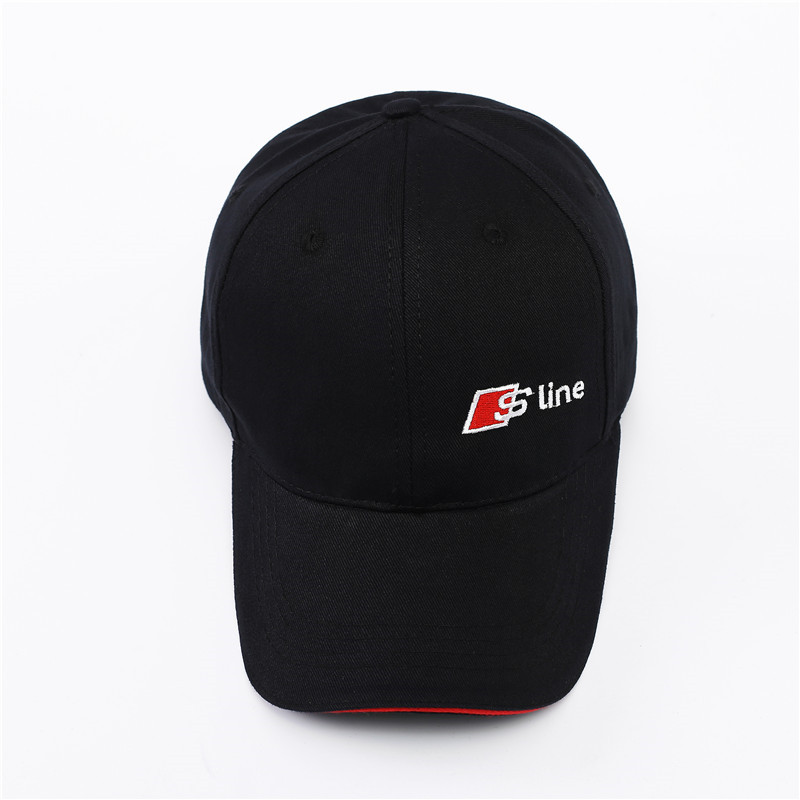 Apparel Accessories Men Fashion Cotton Car Logo M Performance Baseball Caps Hat Cap For 7x1x3x4x5x6 330i Gt 760li E30 E34 E36 E38 Bright Luster