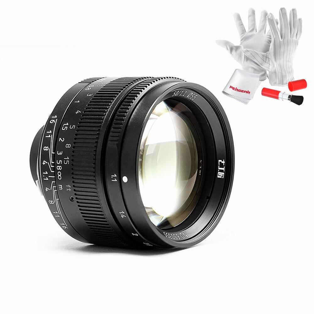 7artisans 50mm f1 1 m mount fixed lens for leica m mount for Schreibtisch 1 50 m