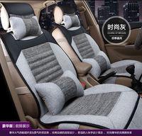 Чехлы сидений автомобиля для Suzuki Авто Swift Liana 2/3 универсал Jimny grand vitara Mazda 2/3/6 CX 5 /7 Atenza Familia Premacy спортивные Axela