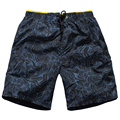 free shipping Summer influx of men casual shorts large size men's beach shorts couple quick-drying shorts large size m-2xl 39XYQ