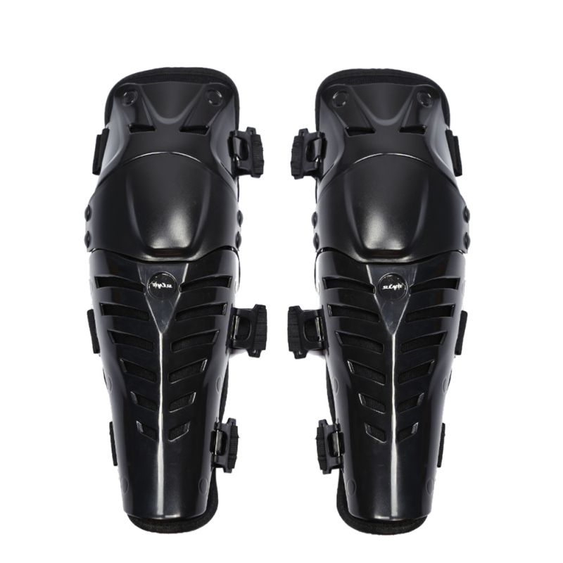 Passionate Life Store New Elbows Pads Guards Set Protective Gear Motorcycle Riding Protector Motorbike Racing Motocross Off-Road Bike ATV Knee