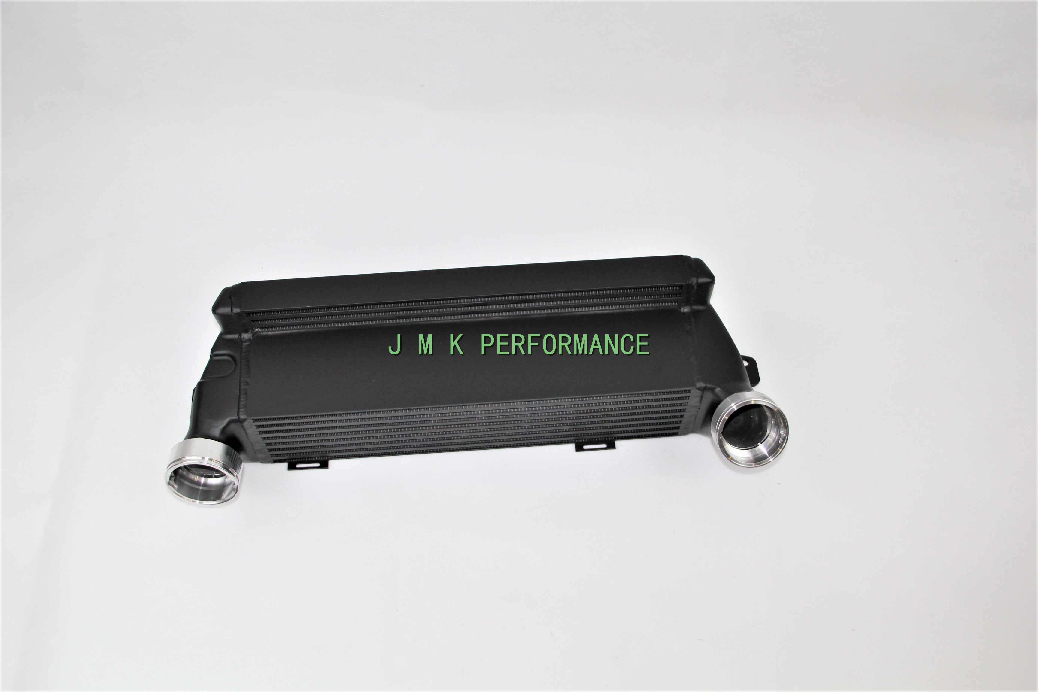 high performance INTERCOOLER FOR BMW N54 N55 335I 1m