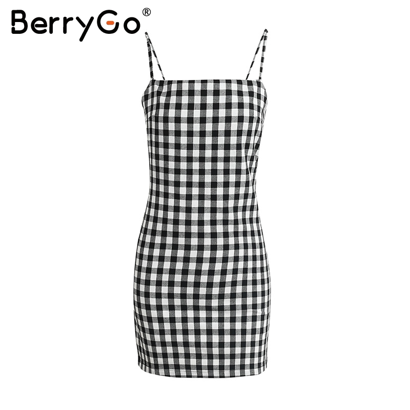 BerryGo Bow casual linen sexy dress Backless 2017 beach summer dress women sundress Slim fit bodycon white short dress vestidos 4