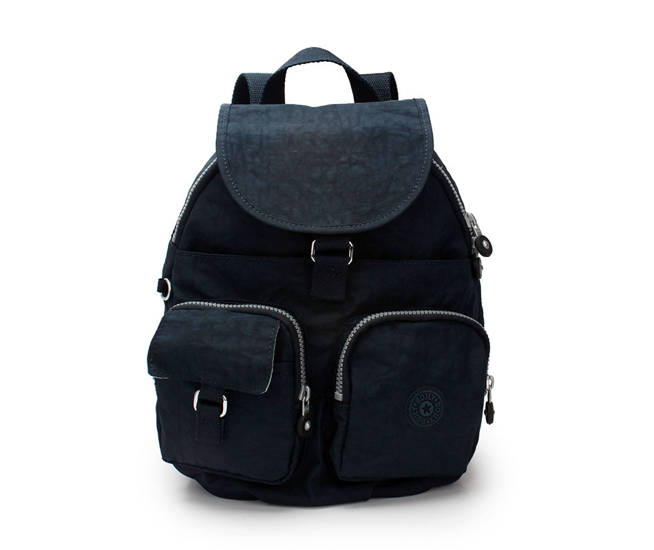 Cool Backpacks Women - Backpack Her