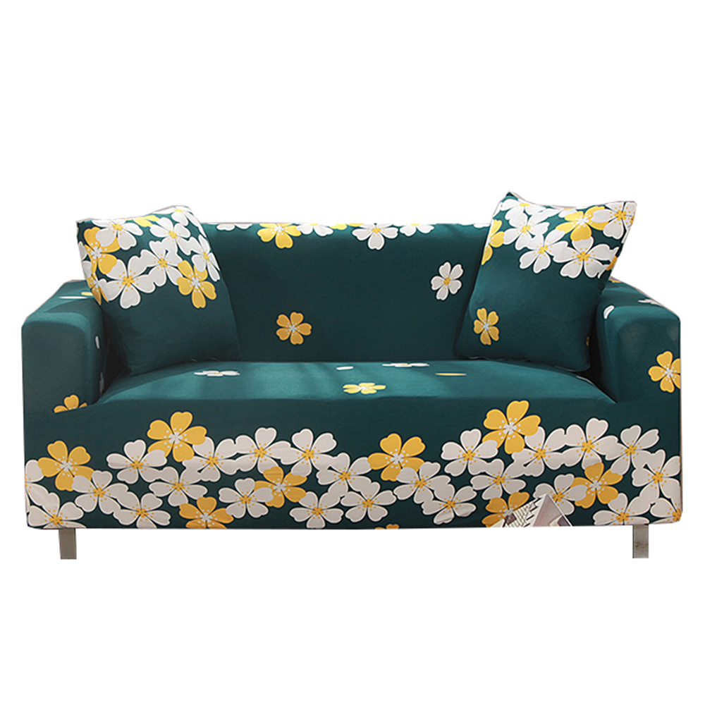 Sofa Coverings Housse Canape Stretch