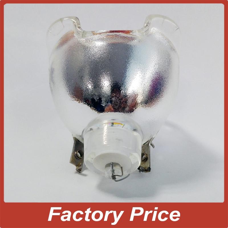 100% original 15R 300W lámpara Sharpy haz cabeza móvil foco luz MSD - Audio y video casero