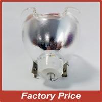 100 original 15R 300W sharpy Lamp beam moving head spot light MSD Platinum STAGE LAMP bare