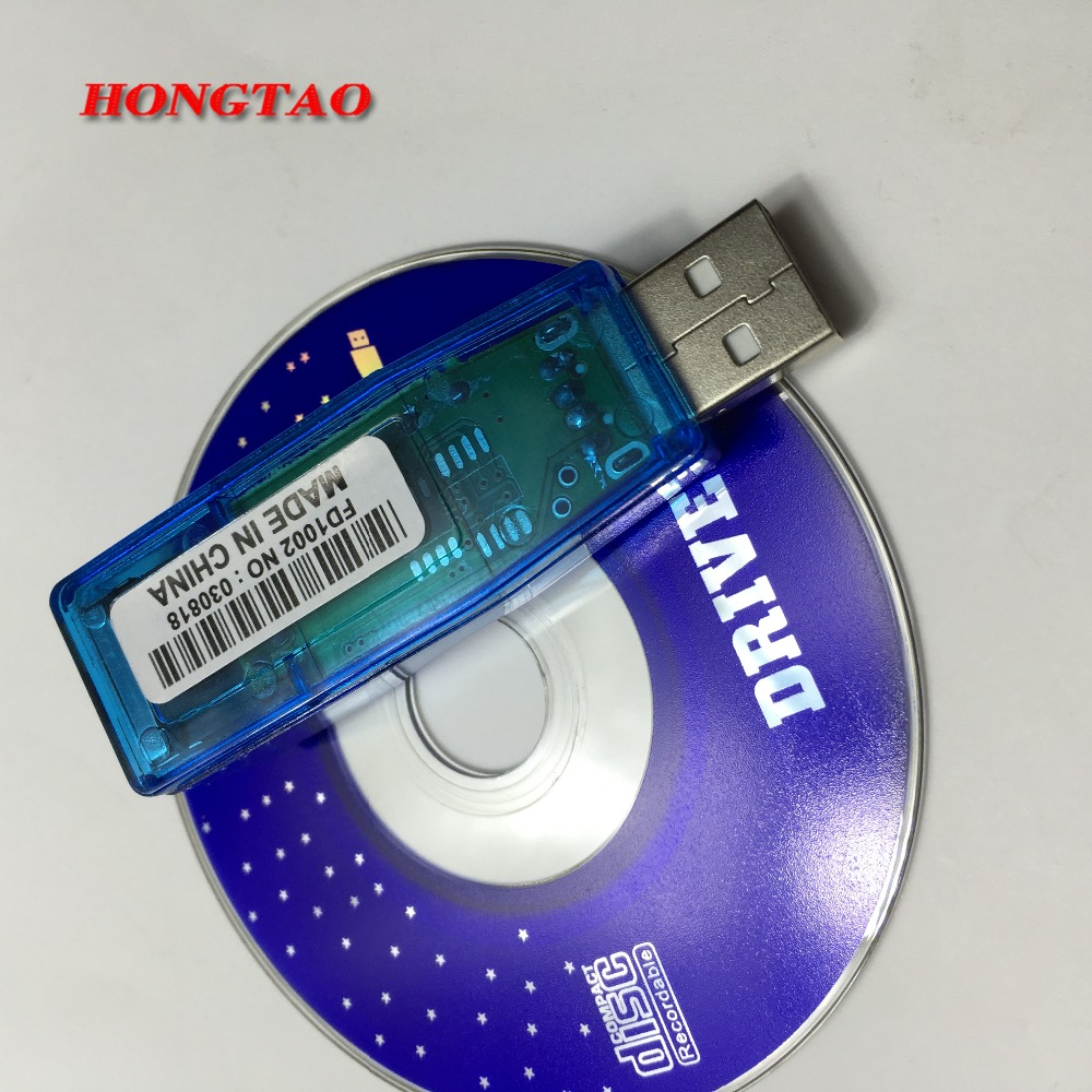 USB 1.1 To LAN RJ45 Ethernet 10/100Mbps Network Card Adapter ForWin7Win8 Android Tablet PC Blue Wholesale New COMPUTER
