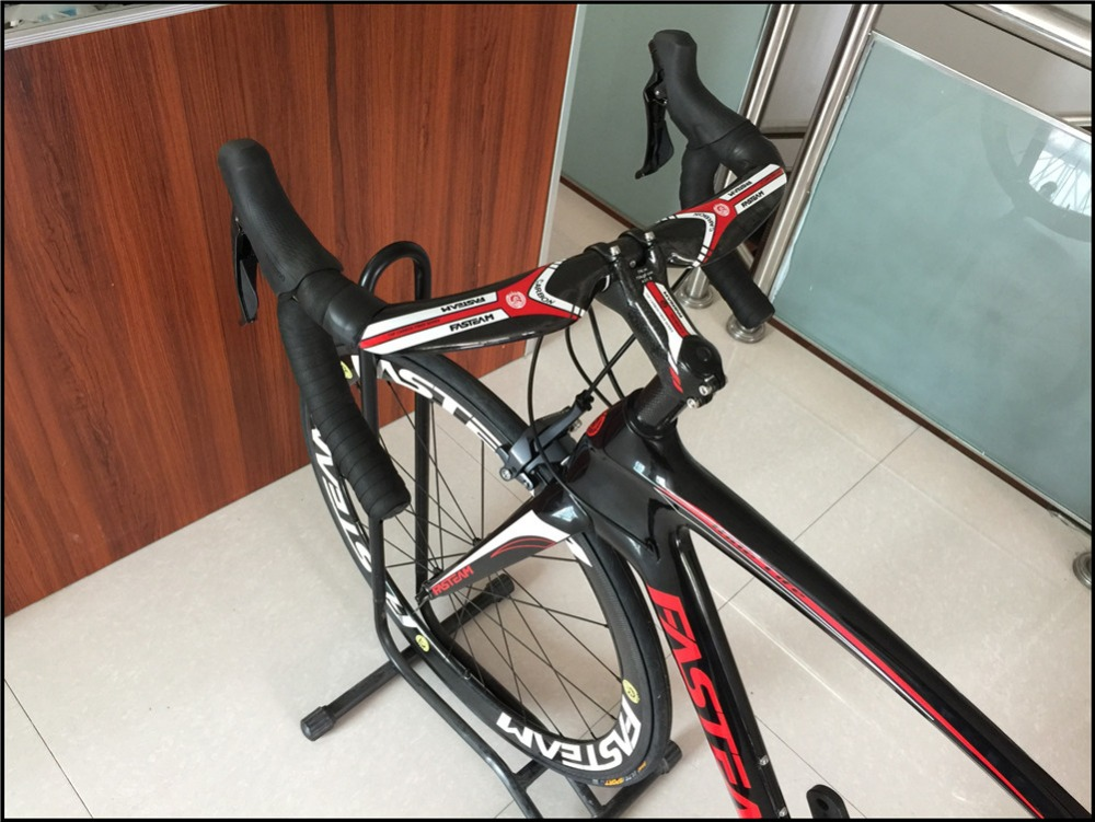 HTB1xZHToL1TBuNjy0Fjq6yjyXXaz - HOT SALE 2018 New Full Carbon 700C Street Bike Carbon Full Bicycle With Ultegra R8000 22 Velocity Groupset And 50MM Wheelset