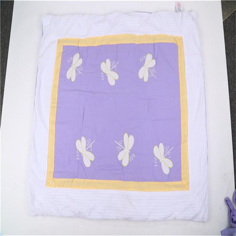 Baby Bed Kit Mother & Kids Bedding Sets