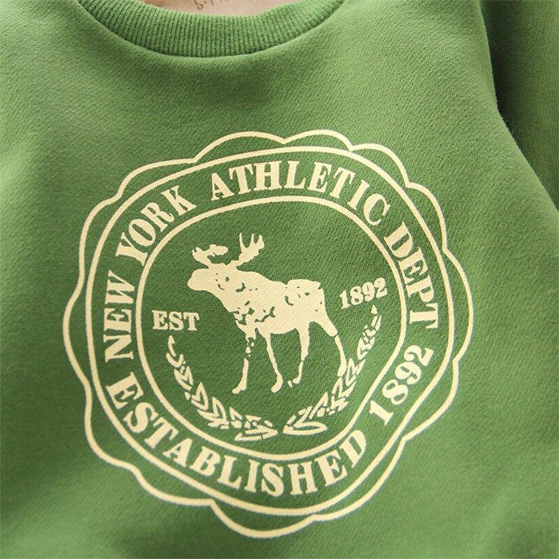 BibiCola-Winter-Children-Cartoon-sweaters-Kids-Girl-Boy-Long-Sleeve-Casual-Thicken-warm-shirt-Sweaters-Baby-Plus-velvet-Costume-3