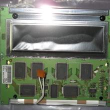 SP12N01L6ALCZ 4,8 дюйма ЖК-дисплей 12 месяцев гарантии