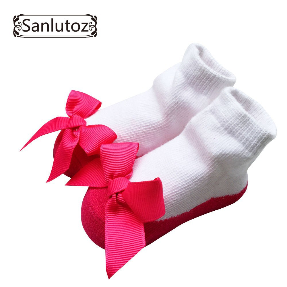 baby socks (3)