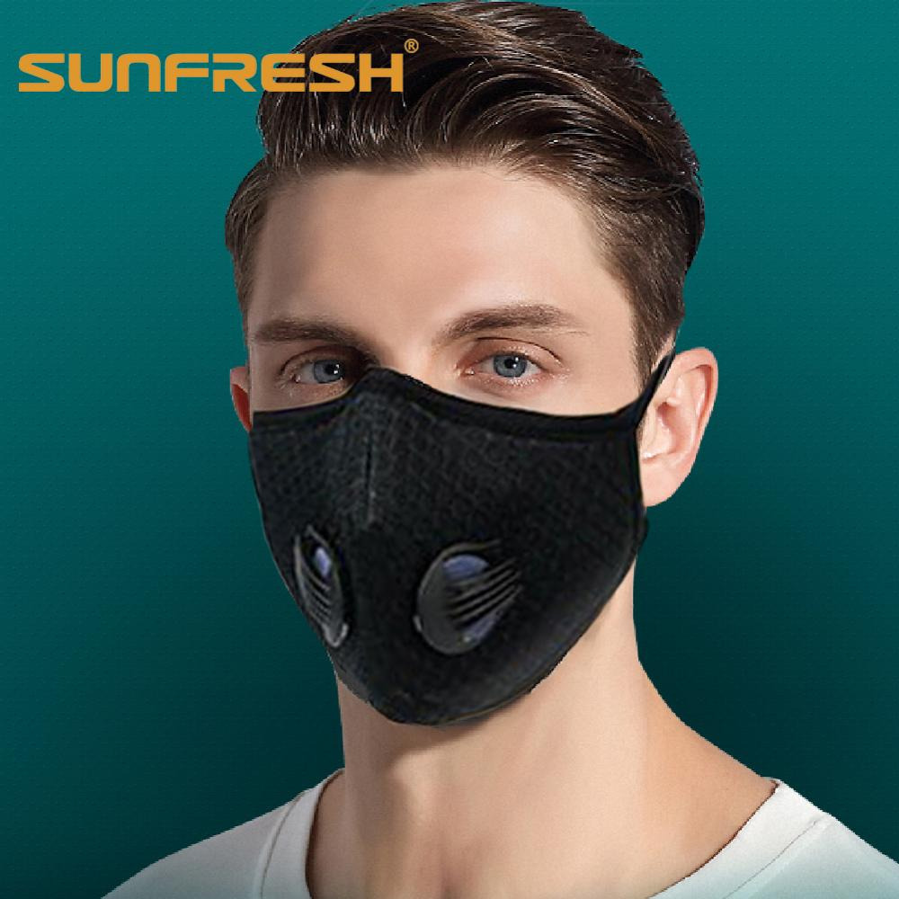 n95 mask stylish