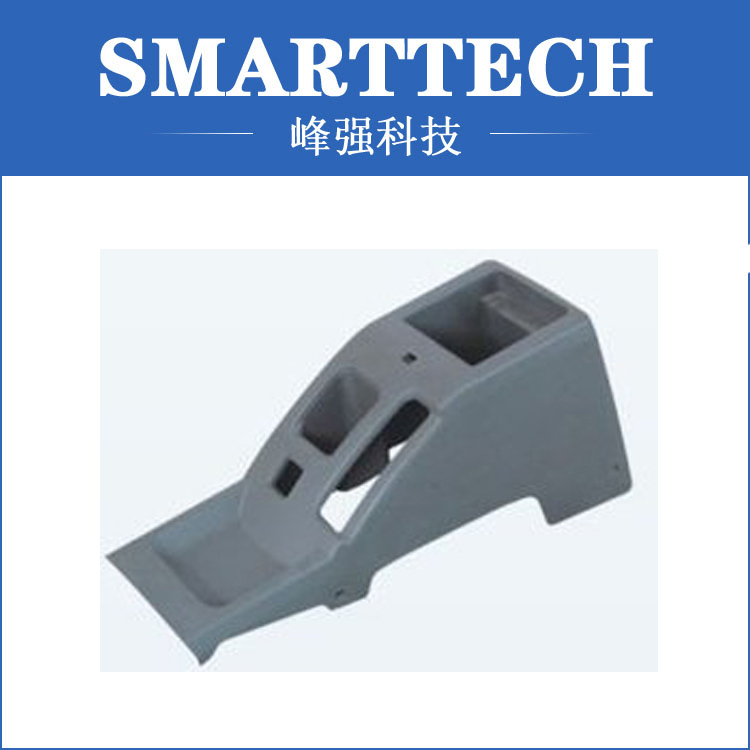 Plastic mold manufacturer,specialize in plastic injection parts making