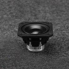 """2.5 """"pouces 69mm 4ohm 8ohm 15 W gamme complète NdFeB haut parleur magnétique Audio stéréo haut parleur corne trompette DSAR 2.5F 15W 01"""