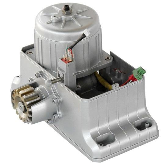 Online Buy Wholesale Automatic Sliding Door Motor From