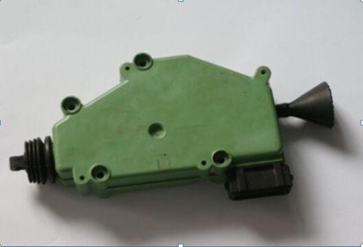10Pcs Lock Actuator / Central Locking Motor / Stellmotor OE#7D0959781A / 7D0 959 781 A for VW Transporter T4 Caravelle Multivan