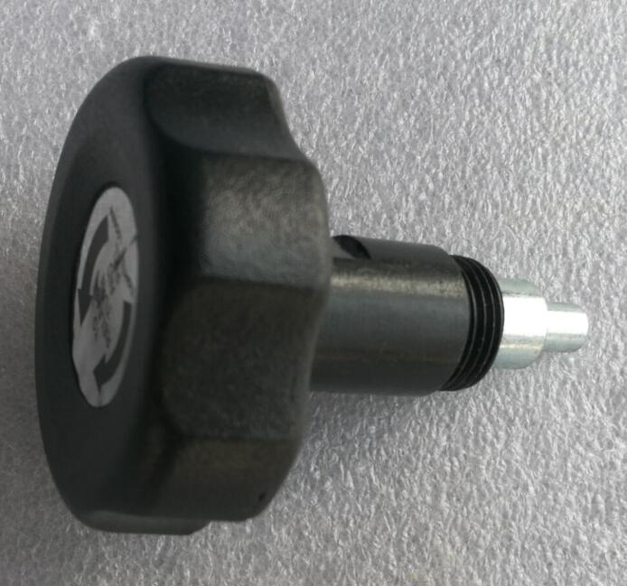 Pop Pin,Spinning Bike Pop Pin ,GYM Pop Pin,pop Pin Assembly,replacement Parts For Fitness,M20,
