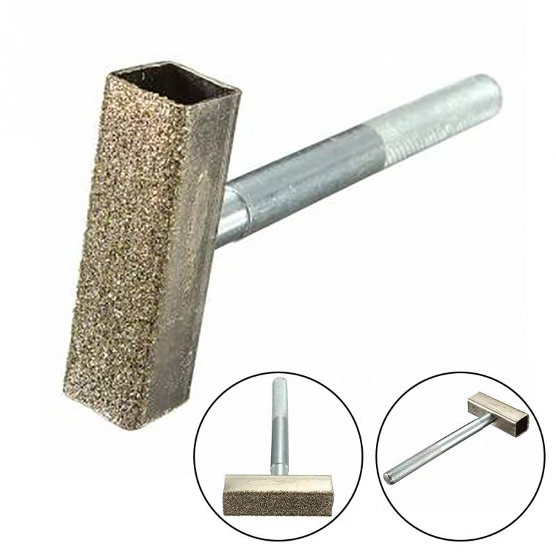 Diamond Grinding Disc Wheel Stone Dresser Tool Dressing Bench Grinder Grinding Tool In Abrasive