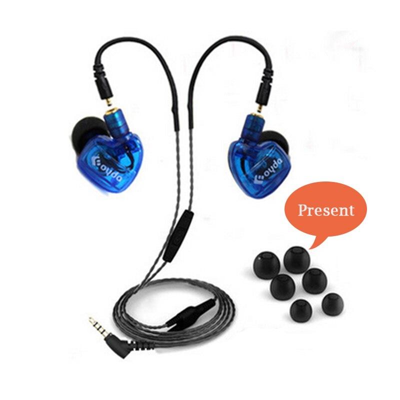 font b waterproof b font x5 super bass font b earphones b font monitoring ear
