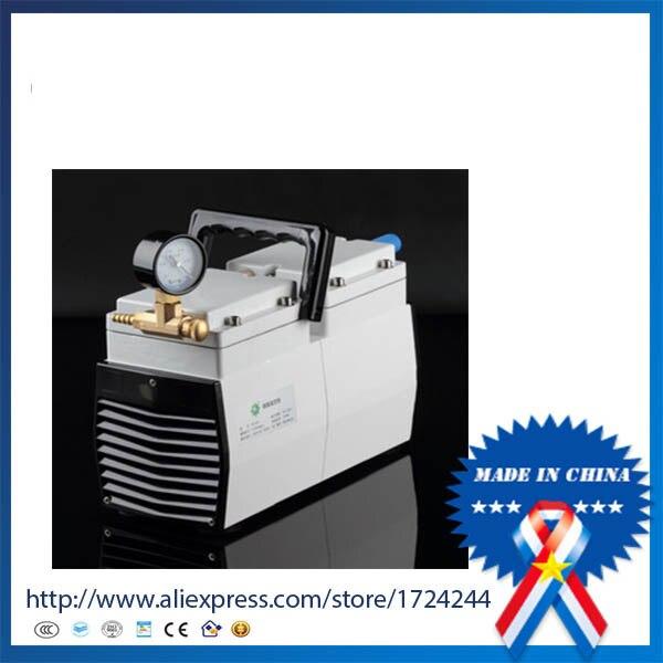 Оптовая продажа китайской Рынок цена lh 95d бытовые одноступенчатые масляный фильтр оригинальные мембранный вакуумный насос