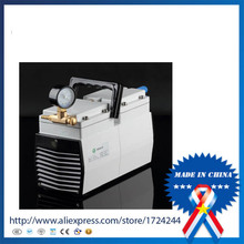Preis Original Filter LH-95D