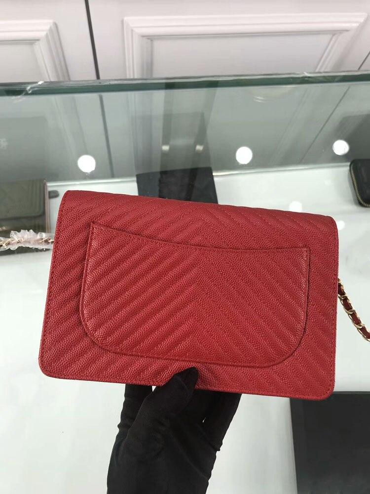 Kuh Taschen Weibliche Marke Designer Damen Frauen Umhängetaschen Leder Luxus Echt 100 Handtaschen Für Runway Berühmte wXTSZq4A
