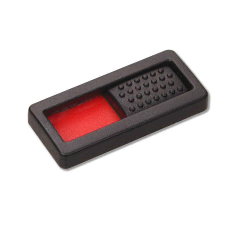 Высококачественный EV-PEAK 10 шт. индикатор напржения аккумулятора индикатор батареи маркер заряда батареи индикатор зарядного устройства для моделей дронов RC