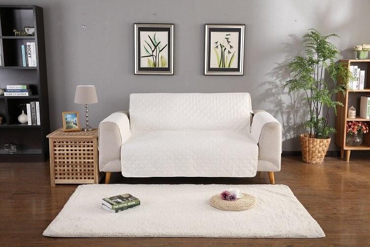 Cheap Capa p sofá