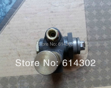 купить feed pump/oil transfer pump for weifang Ricardo K4102D/ZD/P diesel engine parts дешево